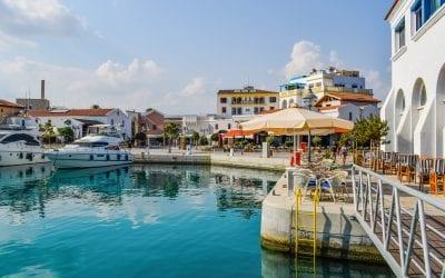 Chương trình đầu tư lấy PR, quốc tịch đảo Síp và Bồ Đào Nha có gì khác biệt?