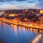 Bồ Đào Nha là quốc gia nhập cư tốt nhất ở châu Âu
