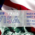 Ngày nộp đơn cuối cùng nhảy vọt trên bản tin visa mới nhất – Bất ngờ lớn cho đơn EB-5 Việt Nam