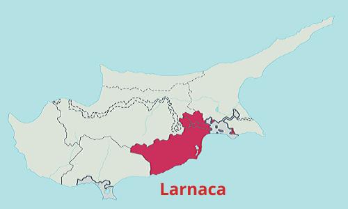 Larnaca-BAT-DONG-SAN-DAO-SIP