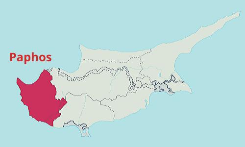 Paphos-bat-dong-san-sip