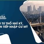 Đầu tư Thổ Nhĩ Kỳ nhập cư Mỹ – Cách thức cho nhà đầu tư Việt Nam